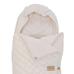 WINTERSCHLAFSACK NEW BORN