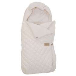 A099H2CRE - WINTERSCHLAFSACK NEW BORN